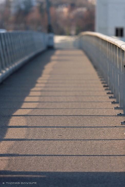 pont-flaubert-by-tboivin-6.jpg
