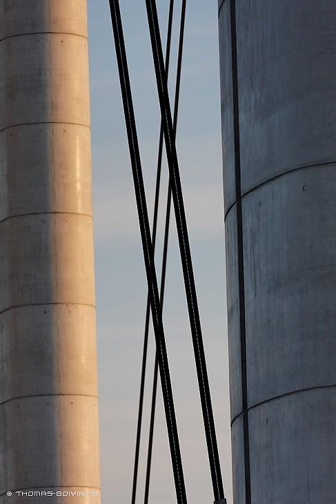 pont-flaubert-by-tboivin-7.jpg