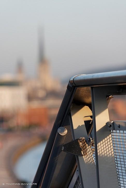 pont-flaubert-by-tboivin-8.jpg