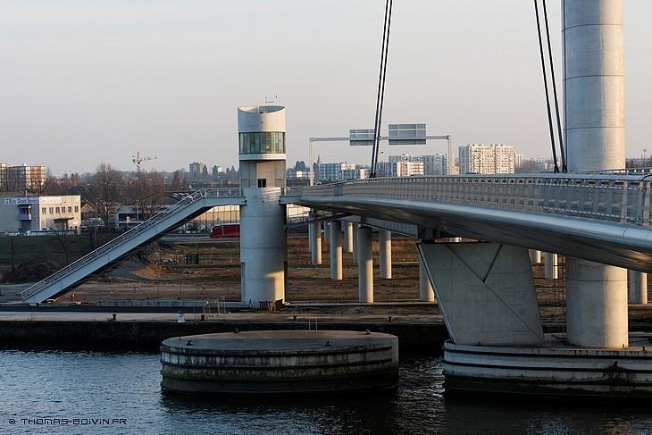 pont-flaubert-by-tboivin-9.jpg