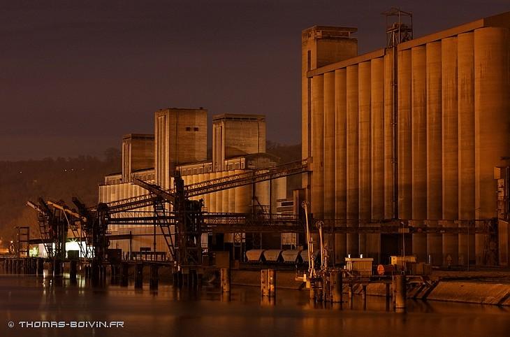 port-de-rouen-by-night-by-tboivin-12.jpg