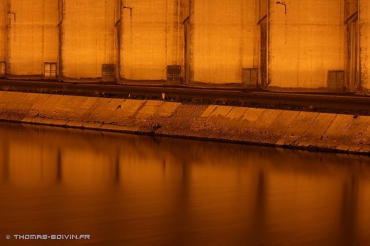 port-de-rouen-by-night-by-tboivin-13.jpg