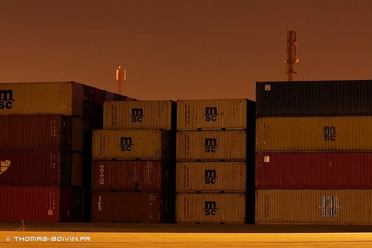 port-de-rouen-by-night-by-tboivin-15.jpg