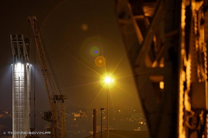 port-de-rouen-by-night-by-tboivin-18.jpg