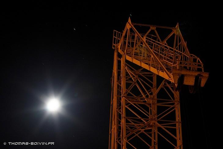 port-de-rouen-by-night-by-tboivin-19.jpg