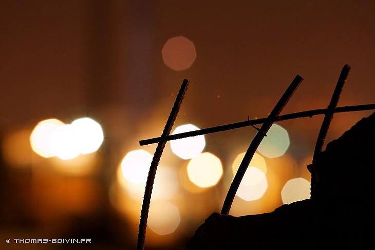 port-de-rouen-by-night-by-tboivin-4.jpg