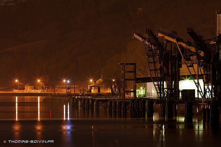 port-de-rouen-by-night-by-tboivin-5.jpg