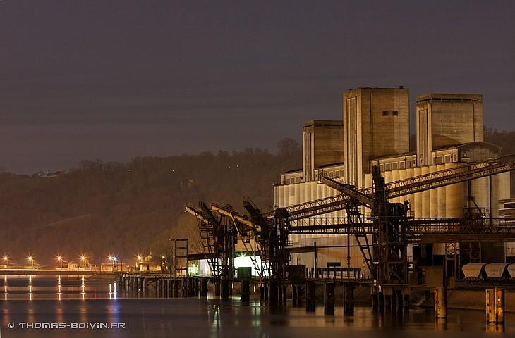 port-de-rouen-by-night-by-tboivin-6.jpg