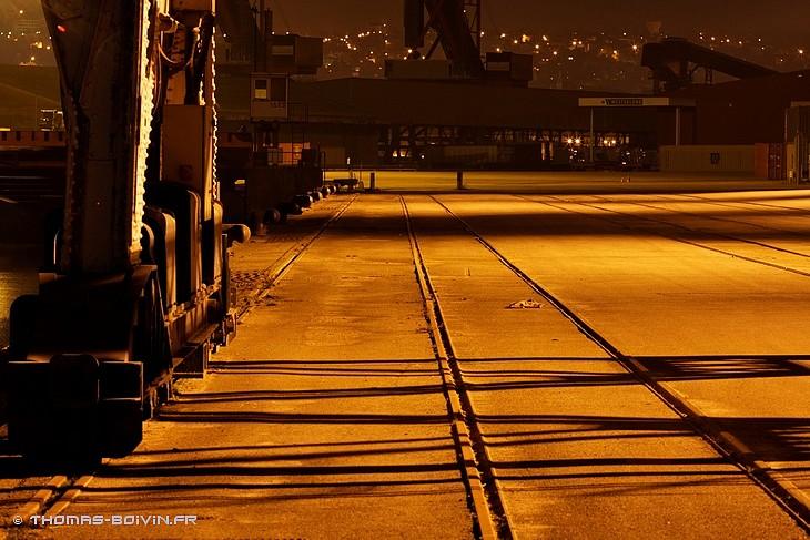 port-de-rouen-by-night-by-tboivin-9.jpg
