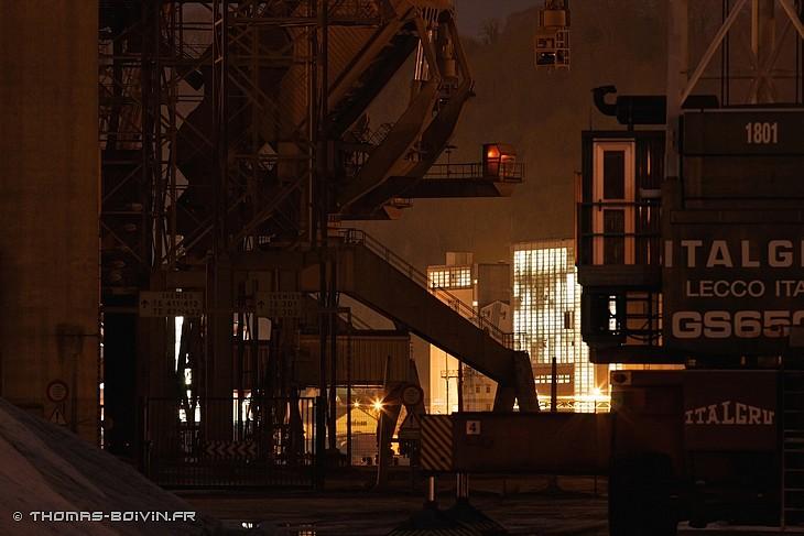 port-de-rouen-by-night-by-tboivin.jpg