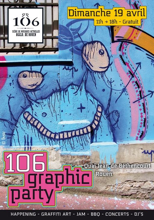 106_graphic_party.jpg