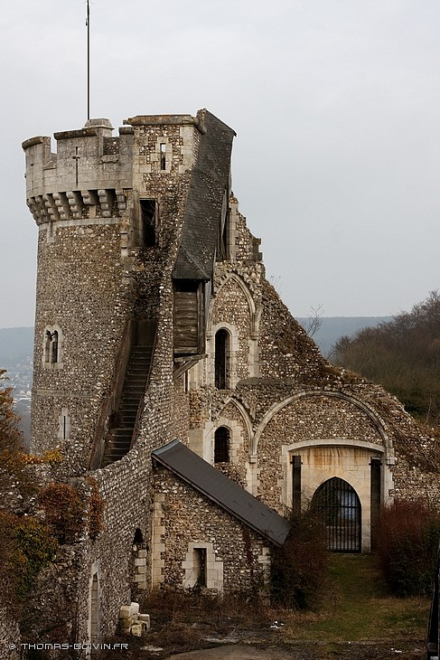 chateau-robert-le-diable-11.jpg