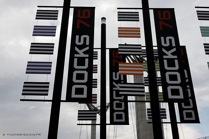 docks-76-by-tboivin-28.jpg