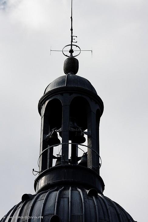 gros-horloge-by-tboivin-2.jpg