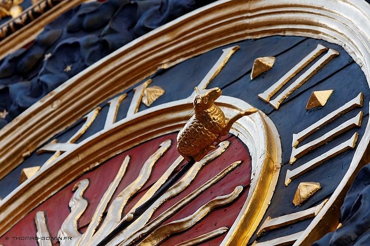 gros-horloge-by-tboivin-6.jpg