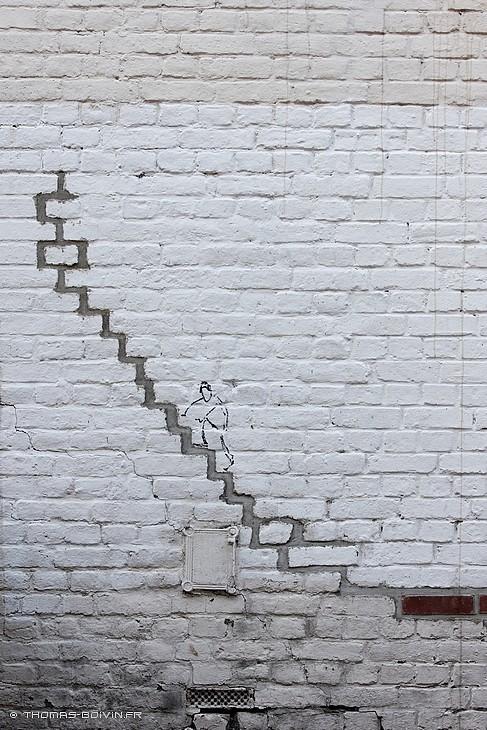 les-murs-da-rouen.jpg