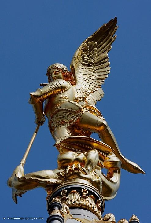monument-jeanne-darc-1.jpg