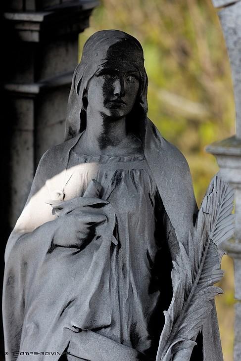 monument-jeanne-darc-12.jpg