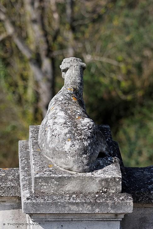monument-jeanne-darc-13.jpg