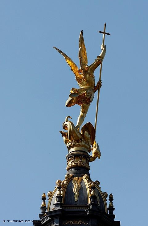 monument-jeanne-darc-14.jpg