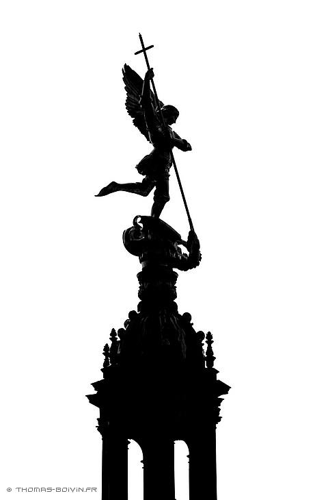 monument-jeanne-darc-3.jpg