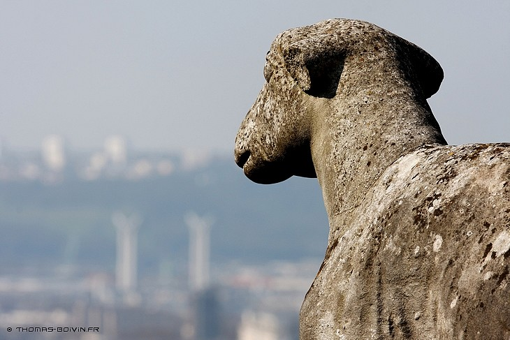 monument-jeanne-darc-4.jpg