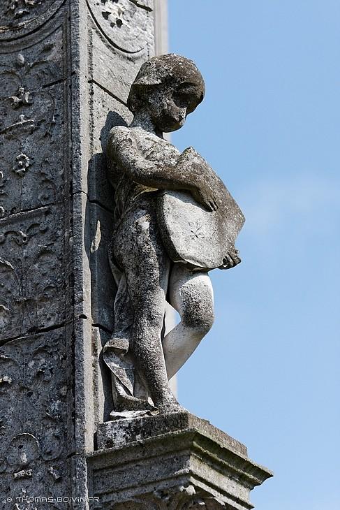 monument-jeanne-darc-5.jpg