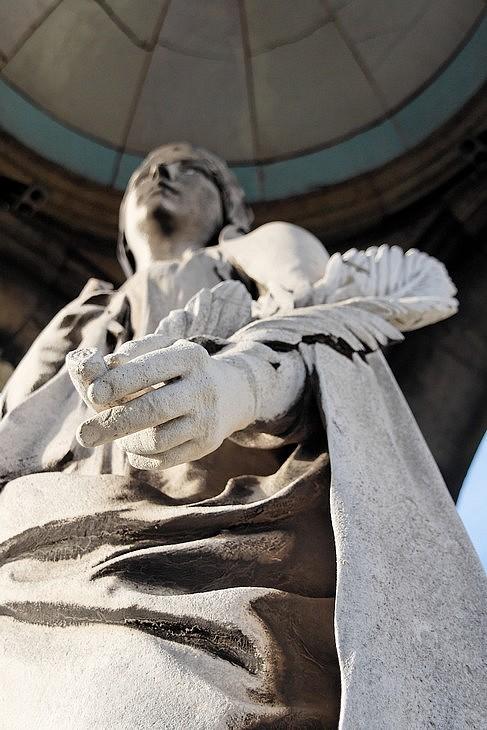monument-jeanne-darc-6.jpg
