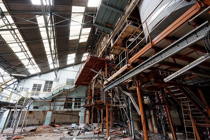 usine-cg-by-tboivin-1.jpg