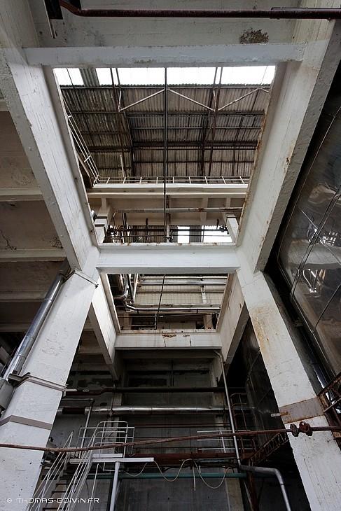 usine-cg-by-tboivin-11.jpg