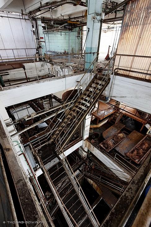 usine-cg-by-tboivin-15.jpg