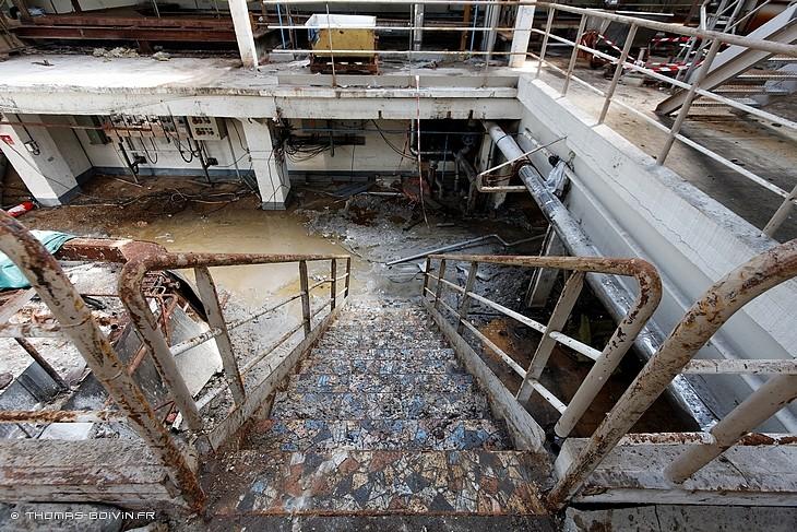 usine-cg-by-tboivin-16.jpg