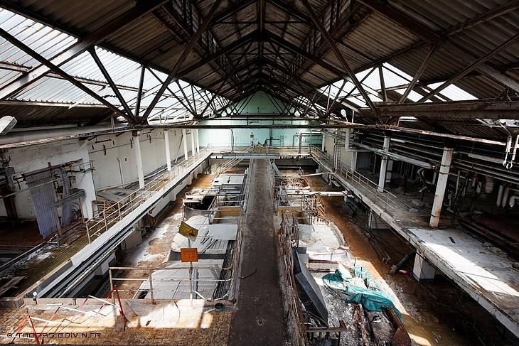 usine-cg-by-tboivin-18.jpg