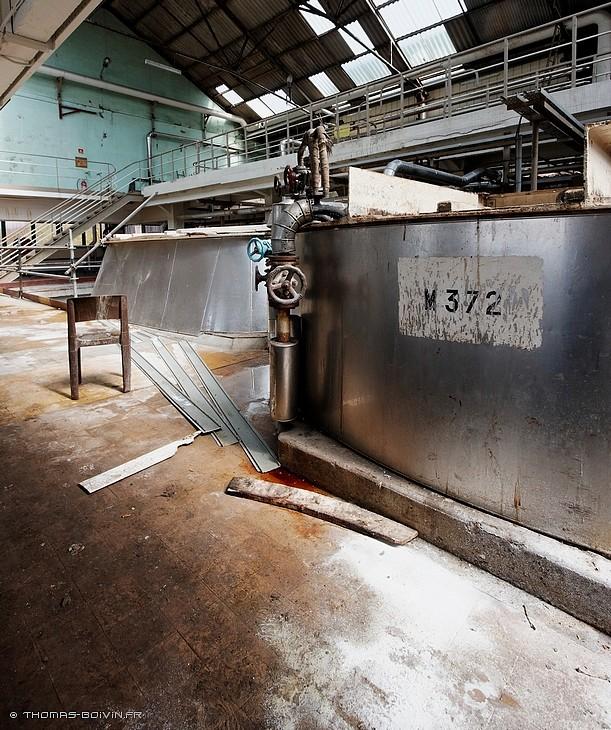 usine-cg-by-tboivin-19.jpg