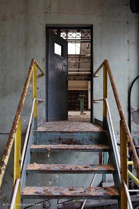 usine-cg-by-tboivin-2.jpg