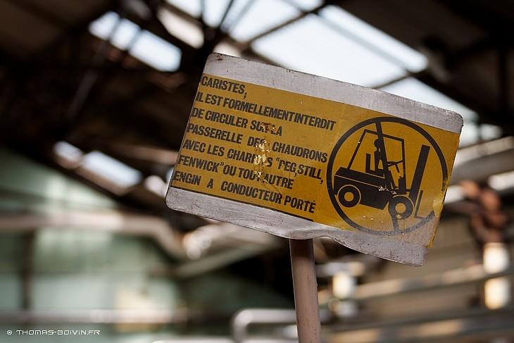 usine-cg-by-tboivin-20.jpg