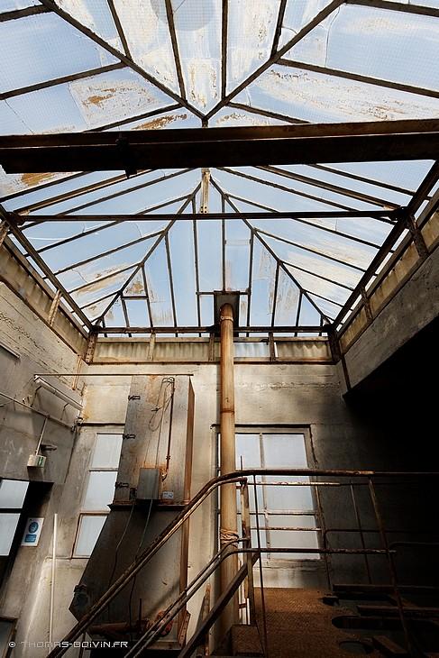 usine-cg-by-tboivin-23.jpg