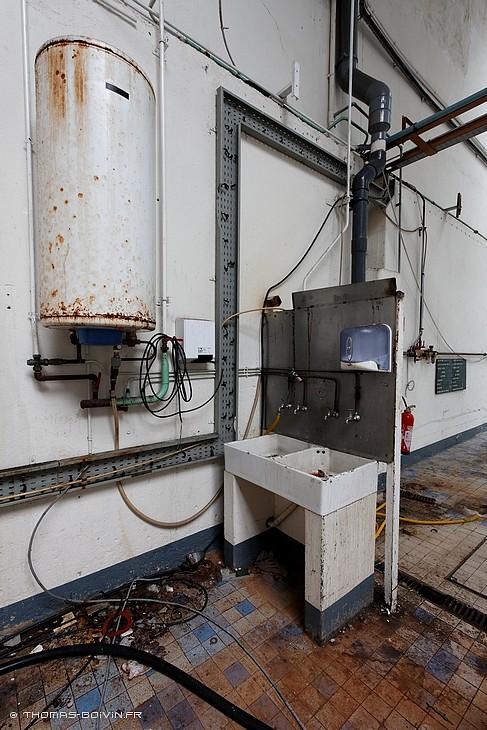 usine-cg-by-tboivin-24.jpg