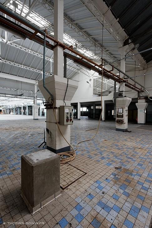 usine-cg-by-tboivin-25.jpg