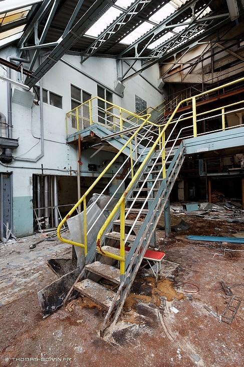 usine-cg-by-tboivin-26.jpg