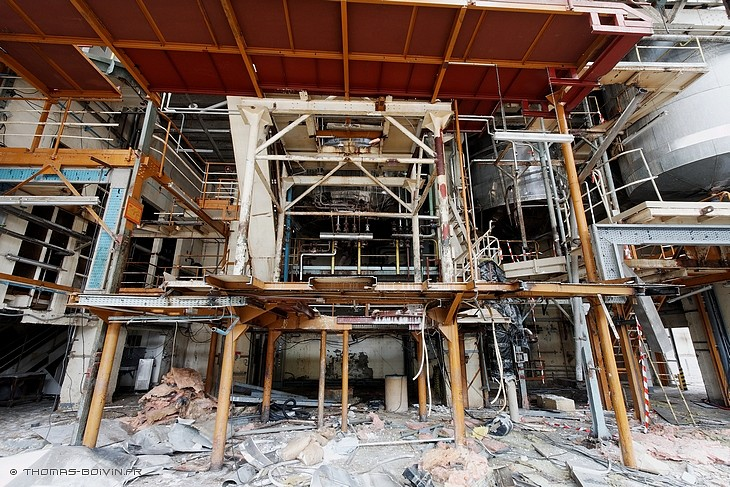 usine-cg-by-tboivin-27.jpg