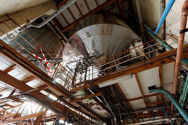 usine-cg-by-tboivin-28.jpg