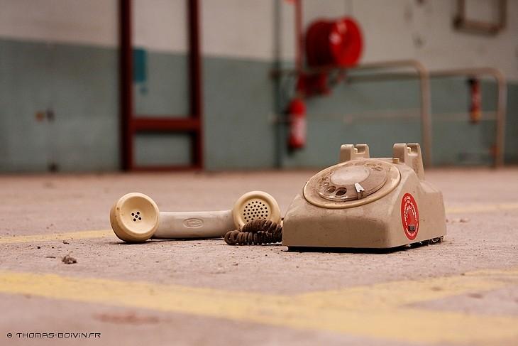 usine-cg-by-tboivin-35.jpg