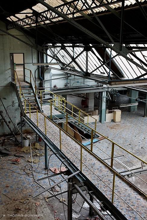 usine-cg-by-tboivin-37.jpg