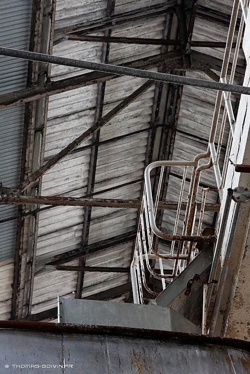 usine-cg-by-tboivin-41.jpg