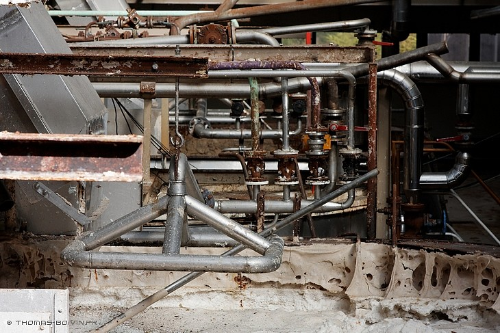 usine-cg-by-tboivin-42.jpg