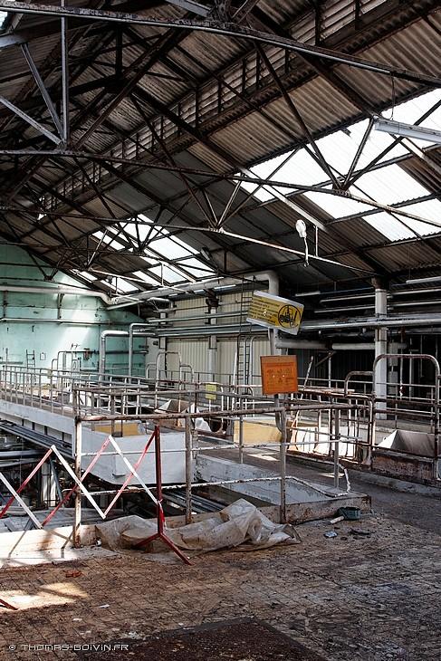 usine-cg-by-tboivin-44.jpg