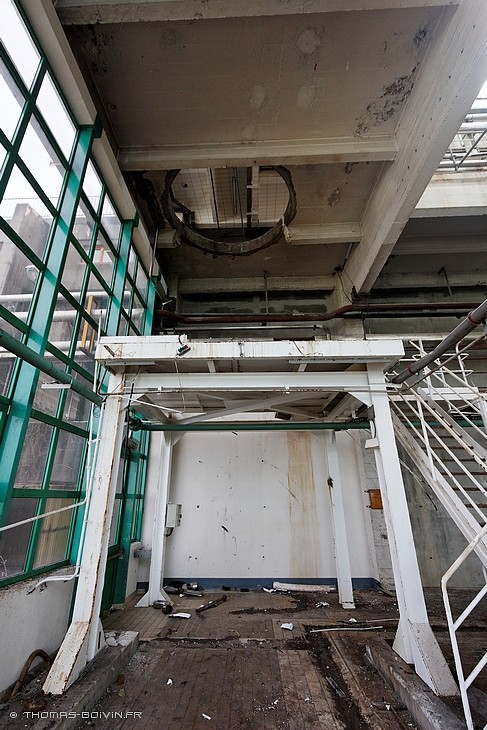 usine-cg-by-tboivin-47.jpg