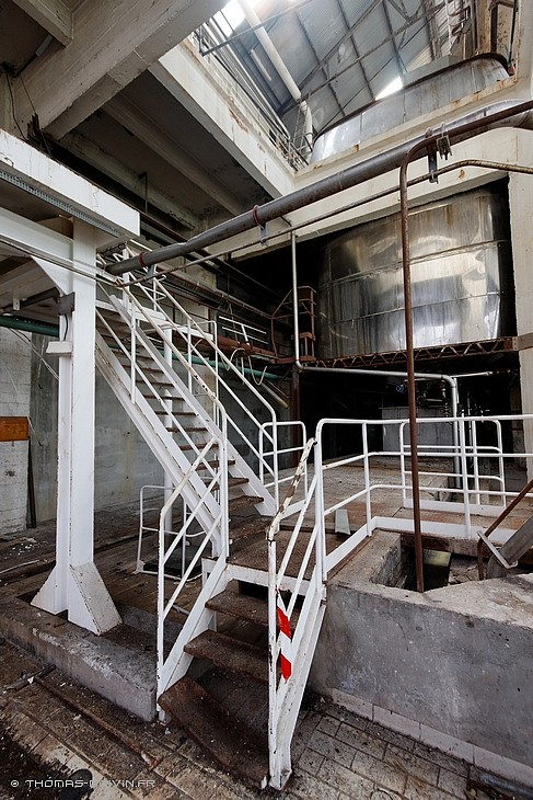 usine-cg-by-tboivin-48.jpg