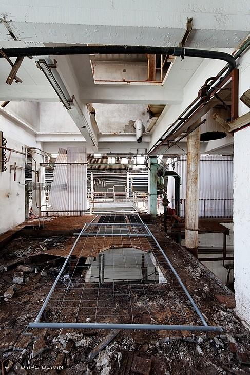 usine-cg-by-tboivin-53.jpg